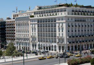 ΔΕΕ: τα ξενοδοχεία μπορούν να προσφύγουν στο ΚΜ όπου είναι εγκατεστημένα κατά αθέμιτων πρακτικών της booking.com