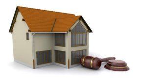 Ο ΣΥ.ΠΡΟ.ΔΑ.Τ για την διαμόρφωση Νομικού Πλαισίου προστασίας Δανειοληπτών