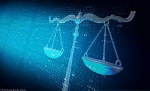 Νέοι κανόνες για τη ψηφιοποίηση της δικαιοσύνης στην ΕΕ