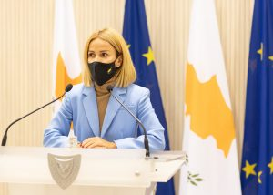 Δηλώσεις Υπουργού Δικαιοσύνης για τη μεταρρύθμιση της Δικαιοσύνης μετά τη συνεδρίαση της Κοινοβουλευτικής Επιτροπής Νομικών