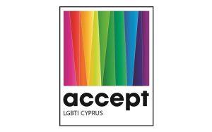Άρθρο 41 του Περί Κοινωνικών Ασφαλίσεων Νόμου – Σύνταξη Χηρείας : Επιστολή Accept ΛΟΑΤΙ προς Υπουργό Εργασίας