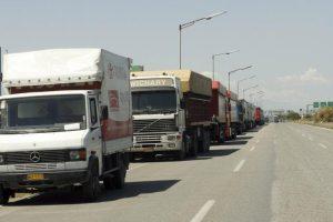 ΔΕΕ: η οδηγία για την απόσπαση εργαζομένων εφαρμόζεται και στον τομέα των μεταφορών