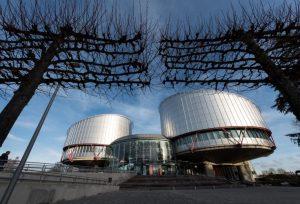 Το ΕΔΑΔ ζήτησε την άμεση απελευθέρωση του Αλεξέι Ναβάλνι