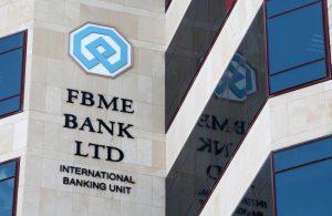 Παράταση για έφεση κατά πρωτόδικης απόφασης από το 2017, έδωσε το Ανώτατο σε 53 καταθέτες της FBME