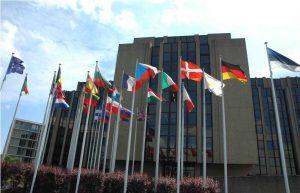 Προειδοποιήσεις ΕΕΣ για τις νομικές διαδικασίες ενώπιον ενωσιακών και εθνικών δικαστηρίων κατά αποφάσεων SRM