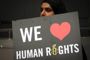 Για φρενίτιδα εκτελέσεων στην Αίγυπτο κάνει λόγο η Διεθνής Αμνηστία