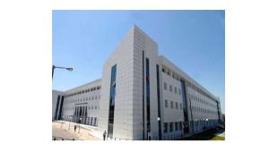 Ελλάδα: Παρουσίαση του νομοσχεδίου για σύσταση ειδικής ομάδας προστασίας και αλλαγές εισαγωγής στα ΑΕΙ