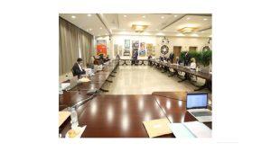 Απόφαση του Υπουργικού Συμβουλίου αναφορικά με τα μέτρα στήριξης των ενοικιαστών