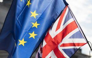 Συμφωνία Brexit: πώς θα  επηρεάσουν οι αλλαγές στις σχέσεις ΕΕ – Ηνωμένου Βασιλείου