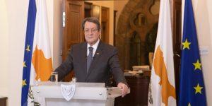 Επικέντρωση στην επίλυση των προβλημάτων με την ψήφιση του προϋπολογισμού, λέει ο Πρόεδρος