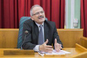 Αλλαγές στο νομοσχέδιο θέτουν σε κίνδυνο τη μεταρρύθμιση της ΤΑ, λέει ο Δήμαρχος Λεμεσού