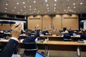 Το τραπεζικό δεδομένο δεν είναι καν ευαίσθητο προσωπικό δεδομένο, τονίζει στο ΚΥΠΕ ο νομικός Α. Αιμιλιανίδης