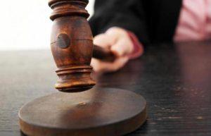 Περιορίζουν ανθρώπινα δικαιώματα τα μέτρα, να συμμετάσχει στην Επιστημονική Ομάδα, ζητά ο ΠΔΣ