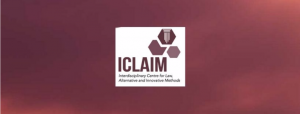 ICLAIM's newsletter – February 2021