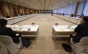 Συμπεράσματα ΣΕΥ για προτεραιότητες ΕΕ στα φόρουμ ΟΗΕ για τα ανθρώπινα δικαιώματα