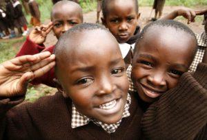 Συμμετοχή πάνω από 10.000 παιδιών σε διαβουλεύσεις για στρατηγική ΕΕ για τα δικαιώματα του παιδιού
