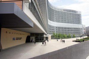 Το ΔΕΕ επικυρώνει την απόρριψη της αγωγής του πρώην Επιτρόπου John Dalli
