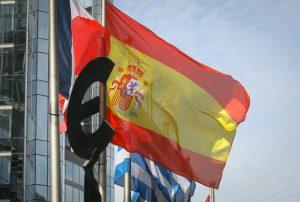 ΔΕΕ: Πρόστιμο 15 εκ. ευρώ στην Ισπανία για παράλειψη μεταφοράς οδηγίας προστασίας προσωπικών δεδομένων