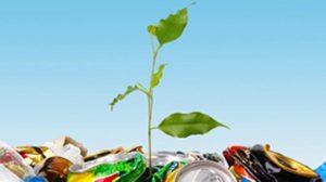 Κίνδυνος για πρόστιμα ΕΕ λόγω μη εναρμόνισης κυπριακής νομοθεσίας για διαχείριση αποβλήτων, λέει η ΟΠΟΚ