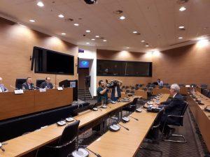 Πρόταση νόμου για επιμήκυνση της περιόδου έγερσης αγωγών για τον Συνεργατισμό, κατέθεσε το ΑΚΕΛ