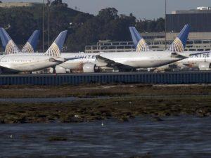 ΔΕΕ: Απεργία προσωπικού αερομεταφορέα με σκοπό αύξηση μισθών δεν απαλλάσσει από υποχρέωση αποζημίωσης