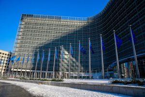 Η Ε.Ε. κατοχύρωσε το χαλλούμι ως Π.Ο.Π. της Κύπρου