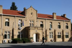 Επιτάχυνση για μεταρρύθμιση δικαιοσύνης, ζήτησε ο Επίτροπος Reynders από Κύπριους Βουλευτές
