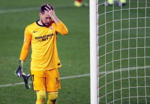 To ΔΕΕ επιβεβαιώνει απόφαση Κομισιόν για κρατική ενίσχυση σε 4 ισπανικούς ποδοσφαιρικούς συλλόγους