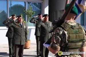 Έκκληση Επιτροπής Άμυνας προς Υπουργείο και ΓΕΕΦ να αποφευχθούν εκβιαστικές καταθέσεις νομοθετημάτων