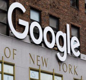 Το Ανώτατο Δικαστήριο δικαίωσε την Google στη διαμάχη της με την Oracle για τα πνευματικά δικαιώματα