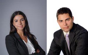 Η εφαρμογή του περί Ελέγχου Συγκεντρώσεων Επιχειρήσεων Νόμου σε εξαγορές μη εξυπηρετούμενων δανείων