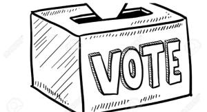 Σύγχρονα Θέματα Δικαιοσύνης, Επ. 13 – «Νομική Ρύθμιση και Χρηματοδότηση των Πολιτικών Κομμάτων: Προεκτάσεις για τη Δημοκρατία», 06.05.2021, ώρα 5.30 μ.μ. – 7.00 μ.μ. 🗓