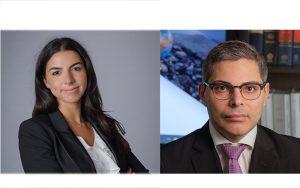 Σύνοψη και σχόλια στην απόφαση του Διοικητικού Δικαστηρίου στις συνεκδικαζόμενες υποθέσεις αρ. 1646/2017, 1650/2017, 53/2018 και 125/2018, ExxonMobil Cyprus Ltd, Hellenic Petroleum Cyprus Ltd, Petrolina (Holdings) Public Ltd και Coral Energy Products Cyprus Ltd v. Επιτροπής Προστασίας του Ανταγωνισμού, ημερ. 29/4/2021