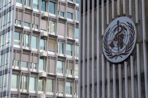 Η Παγκόσμια Συνέλευση Υγείας θα ξεκινήσει διαπραγμάτευση επί της Συνθήκης για τις πανδημίες