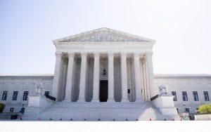 Το Ανώτατο Δικαστήριο στις ΗΠΑ αρνήθηκε να εξετάσει την προσφυγή της J&J στην υπόθεση του ταλκ