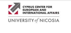 «Το Κυπριακό μετά την άτυπη πενταμερή- η πρόταση για ένα φυσιολογικό κράτος», Κυπριακό Κέντρο Ευρωπαϊκών και Διεθνών Υποθέσεων Πανεπιστημίου Λευκωσίας, Τρίτη, 29 Ιουνίου 2021, 10:00 – 11:30 π.μ 🗓