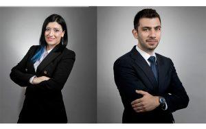 Ratio decidendi ή Υπεροχή του Κοινοτικού Δικαίου: Το δίλημμα των Πρωτόδικων Δικαστηρίων