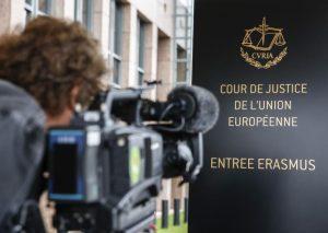 Το ΔΕΕ απορρίπτει προσφυγή της Ουγγαρίας κατά του ψηφίσματος του ΕΚ για παραβίαση του κράτους δικαίου