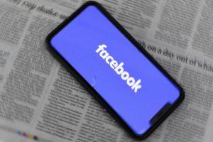 Πέντε διευκρινίσεις για την ισχύ του GDPR εξέδωσε το ΔΕΕ με αφορμή υπόθεση του Facebook