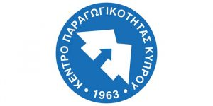 Δωρεάν Προγράμματα Ψηφιακών Δεξιοτήτων από το Κέντρο Παραγωγικότητας