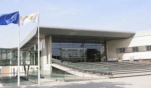 Ολοκληρώθηκαν τα διαδικτυακά σεμινάρια με θέμα «Briefing the Trainers – Judges, Registrars and Lawyers» για τους Νέους Κανονισμούς Πολιτικής Δικονομίας