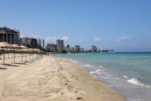Υποβολή πρότασης για υιοθέτηση ψηφίσματος για Αμμόχωστο και Κυπριακό στο Συμβούλιο της Ευρώπης
