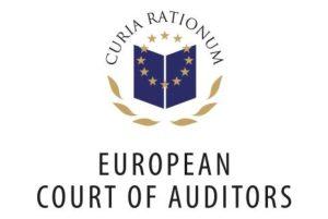 EEΣ: Ανάγκη για καλύτερη εστίαση χρηματοδότησης διασυνοριακών περιφερειών από ΕΕ