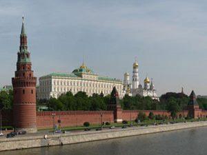 Ρωσικό δικαστήριο στέλνει σε ψυχιατρικό ίδρυμα επικριτή του Προέδρου Πούτιν