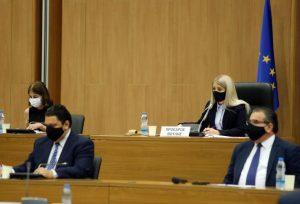 Η Βουλή ενέκρινε εναρμονιστικούς κανονισμούς για την ασφάλεια των παιγνιδιών