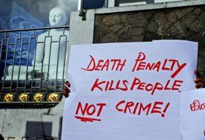 ΗΠΑ: Μορατόριουμ στις εκτελέσεις θανατοποινιτών από το Υπουργείο Δικαιοσύνης