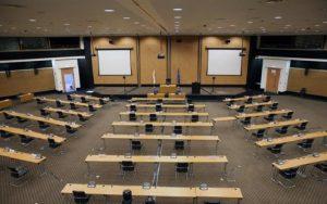 Η Επιτροπή Εργασίας ζήτησε νομοσχέδιο για την τηλεργασία