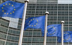 Η Κομισιόν καλεί Κύπρο και ακόμα 18 χώρες να συμμορφωθούν με οδηγία για ανοιχτά δεδομένα