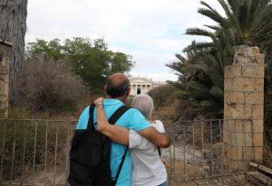 Σ. Ιωάννου: Ευπρόσδεκτες οι ενέργειες που ασκούν πίεση στην Τουρκία, οι νομικές κινήσεις δεν λύνουν το Κυπριακό