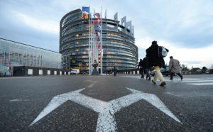 Καίριο ρόλο στην προώθηση του επόμενου πακέτου νομοθεσιών για την Πράσινη Συμφωνία θα έχει το ΕΚ